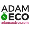 Adam & Eco