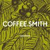Coffeesmith Singapore