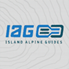 Island Alpine Guides