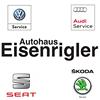 Autohaus Eisenrigler
