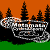 Matamata Cycles & Sports