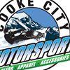 Cooke City Motorsports & Crown Butte Rentals LLC