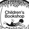 Children's Bookshop London