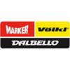 Marker Dalbello Völkl Italia