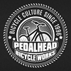 Pedalhead Bicycle Works