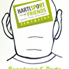 Hartl Sport