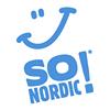 Nordic Haut Champsaur