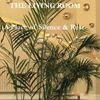 The Living Room Meditation