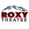 Roxy Theatre Revelstoke