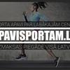 Apavisportam.lv