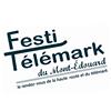 Festi Haute Route et Télémark du Mont-Édouard