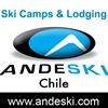 Andeski Chile