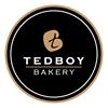 Tedboy