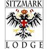 Sitzmark Lodge At Vail