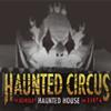Strangling Brothers Haunted Circus Utah