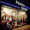 Panda Sport
