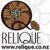 Relique Jewellery