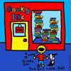 Books Inc. in Alameda