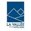 Hôtel & Spa La Vallée