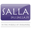 Salla Ski Resort