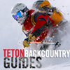 Teton Backcountry Guides