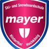 Skischule Hinterthal - Sport Mayer