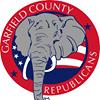 Garfield County Republicans