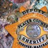 Placer County Sheriff's Office