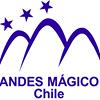 Fundacion Andes Magico Chile