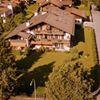Hotel Brunnthaler Garmisch-Partenkirchen