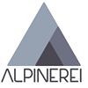 Alpinerei - Ausrüstung für Fels, Eis & Schnee