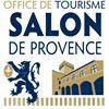 Salon de Provence Tourisme