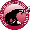 Mammoth Lakes Foundation