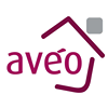 Aveo Home Staging