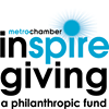 Inspire Giving