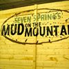 Mud on the Mountain at 7 Springs