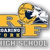 Roaring Fork High School