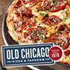 Old Chicago - Bozeman