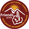 Friends of the Chugach National Forest Avalanche Information Center