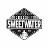CrossFit Sweetwater