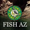 Arizona Game and Fish Department's Fish AZ