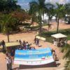 Chabad Cozumel Mexico בית חב״ד קוזומל