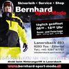 Bernhard Sport Mode