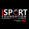 iSport Foundation thumb