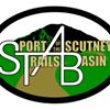 STAB - Sport Trails of the Ascutney Basin