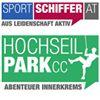 Sport Schiffer Innerkrems