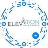 Elevation Hair Studio