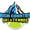 High Country Ski and Sports