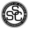 U of A Ski and Snowboard Club