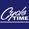 Cycletime Bike Shop